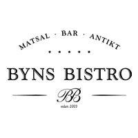 Byns Bistro