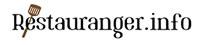 Restauranger.info