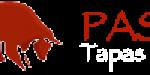 Pasion_tapas_logo.png
