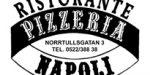 napolilogo1_infopage