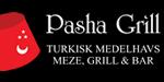 pasha grill